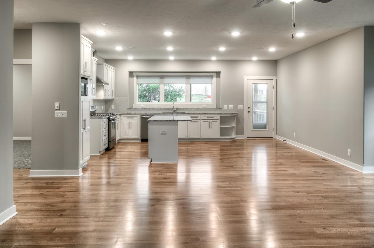 signature classic flooring and more