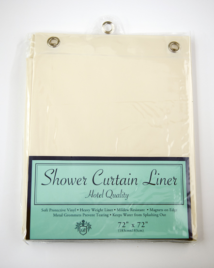 bathroom housewares products broder