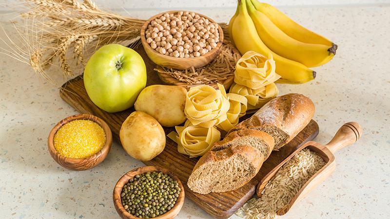 Carbohydrates1.jpg