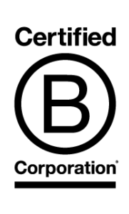 Get your business b corp certified