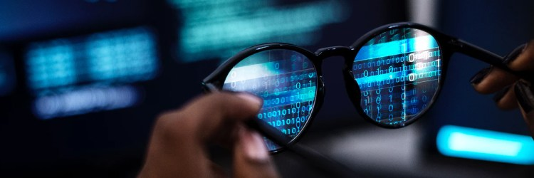 The Importance of Data Privacy for Startups