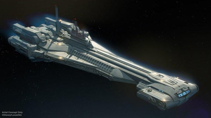 galactic-starcruiser-concept-art-5-1200x675.jpg