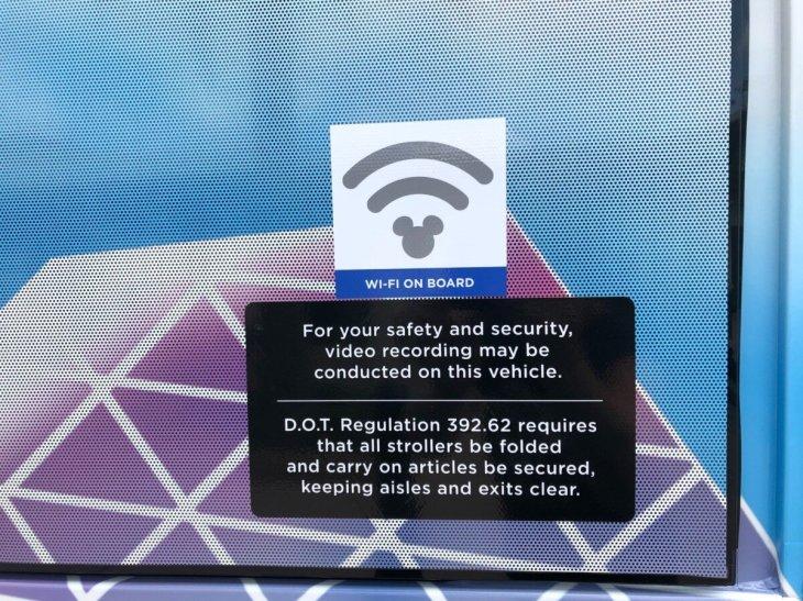 wifi-buses-signage-1200x900.jpg