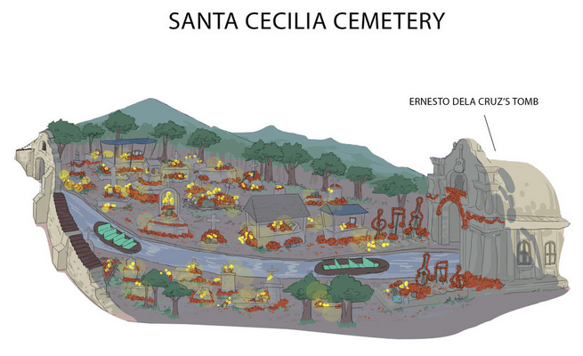 Cemetary.png