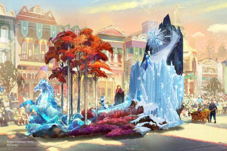 5-DLR_MagicHappens_Frozen-2-1536x1024.jpg