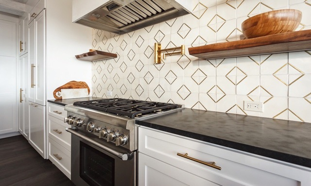 Visit their website today to schedule a showroom visit. Tile City And Stone