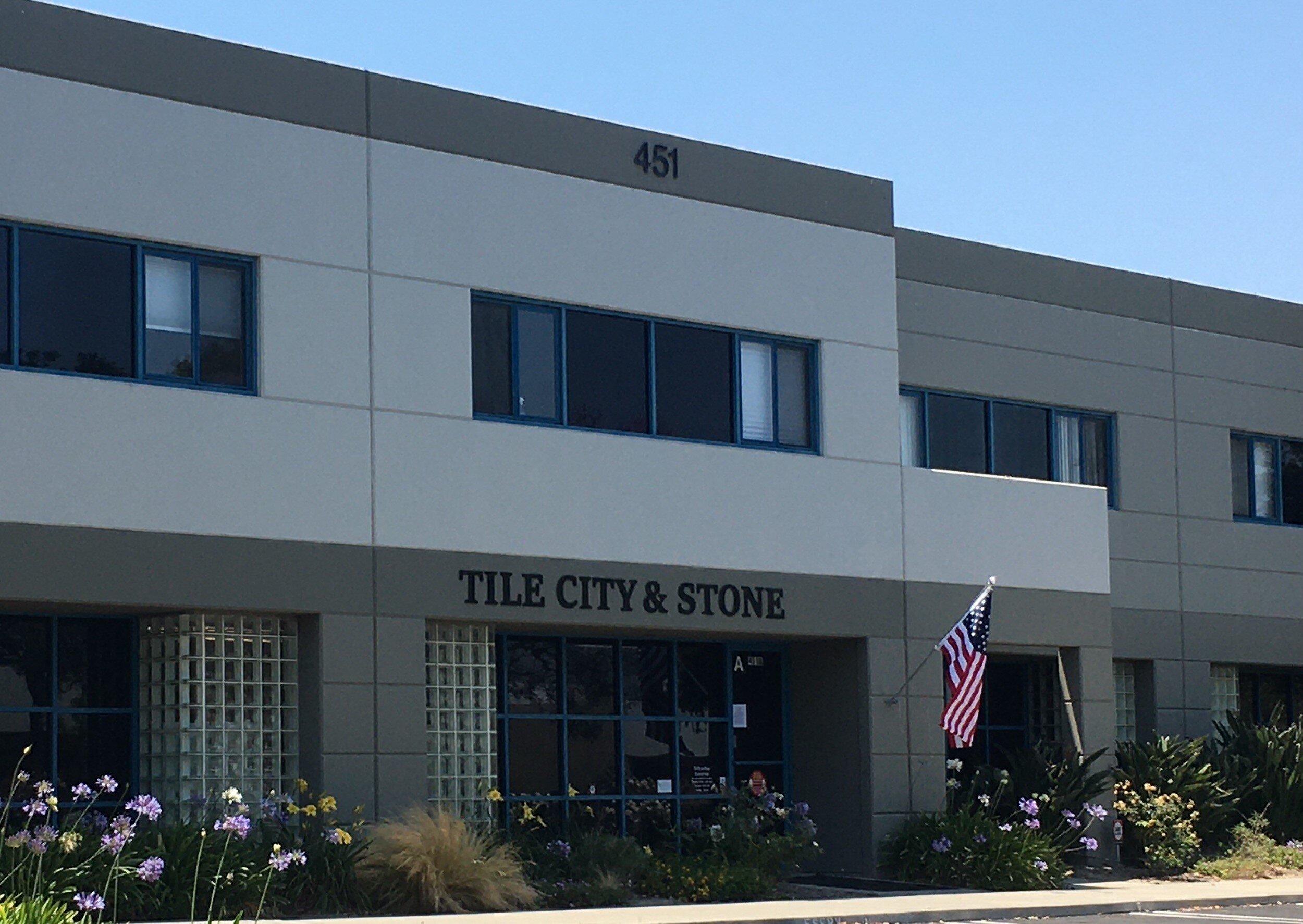 701 Del Norte Blvd Ste 225. Camarillo Location Tile City And Stone