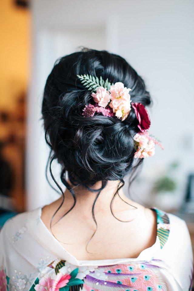 only hair portfolio — toronto beauty group
