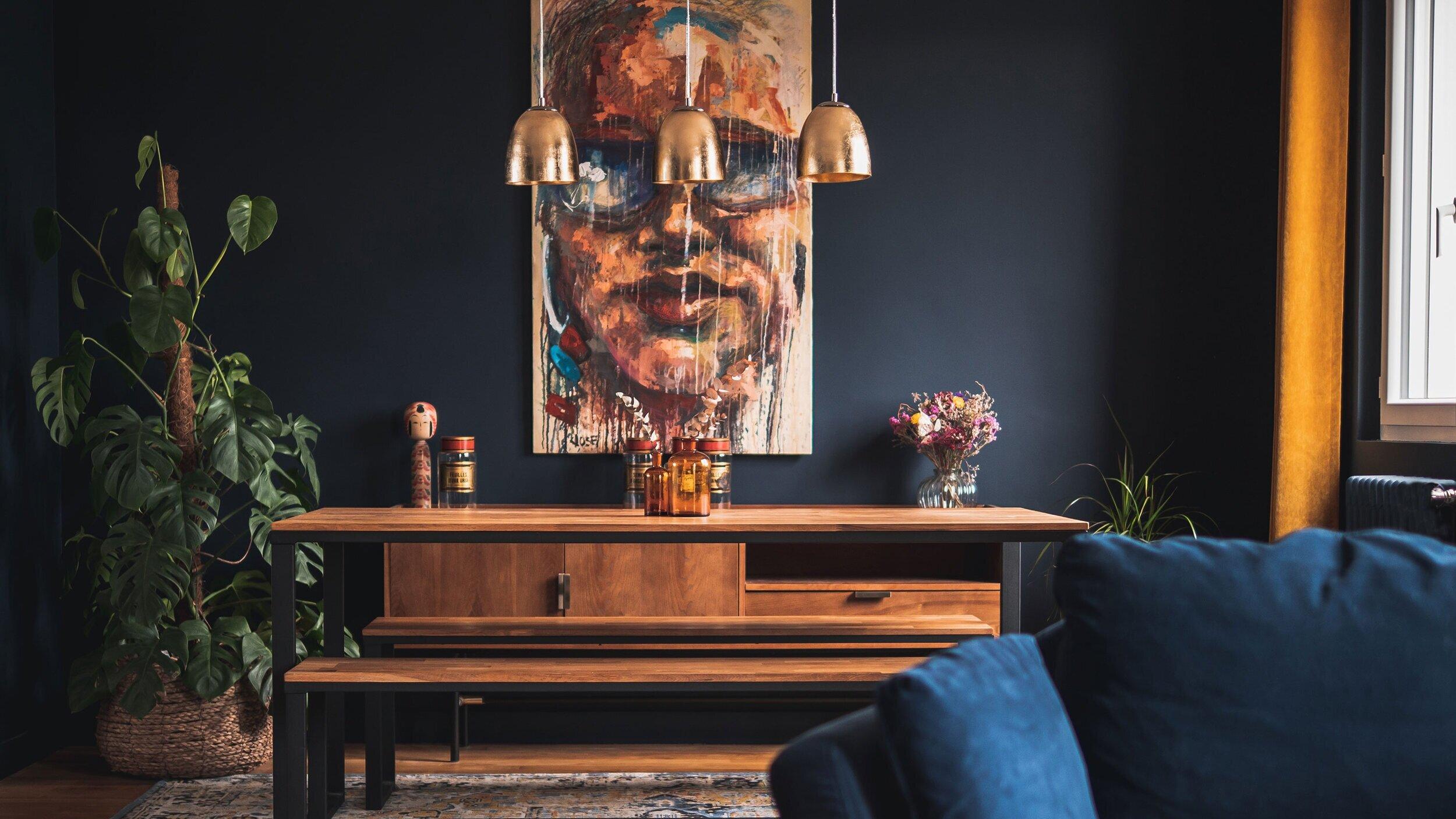 romance interieurs design d interieur