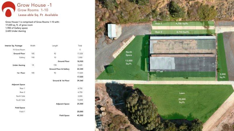 tmf-gh1-leaseable-space.jpg