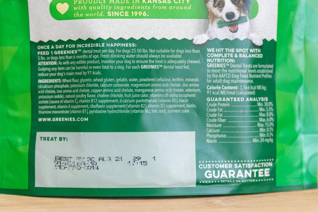 Greenies+Dog+Treats.jpg