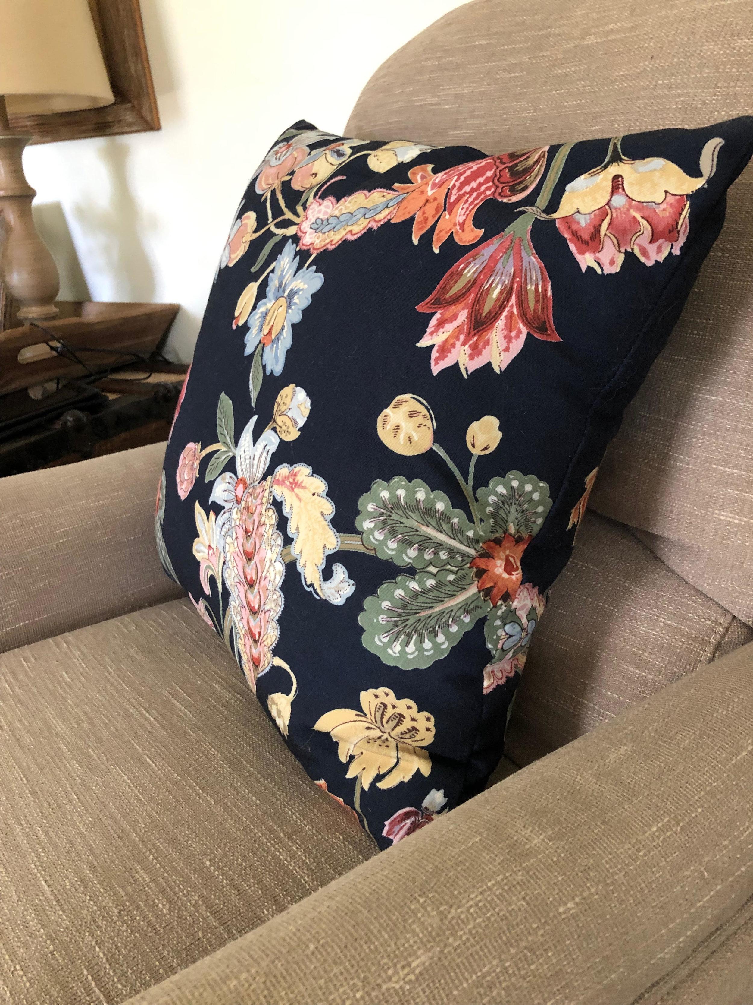 pillow talk the thankful home blog