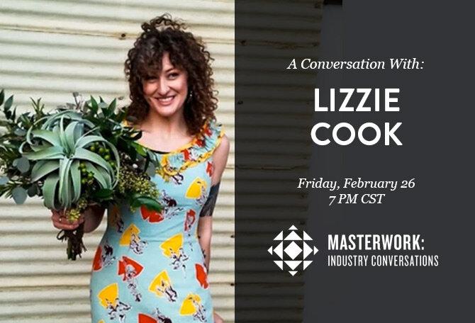 masterwork-Lizzie-Cook.jpg