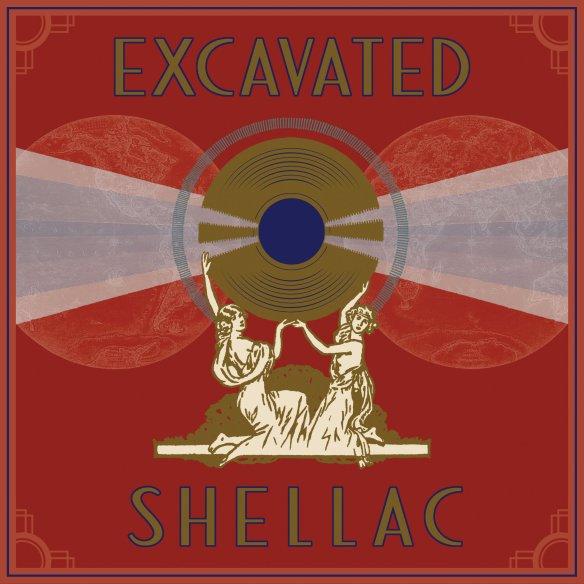 ExcavatedShellac-COVER-square catalog.jpg