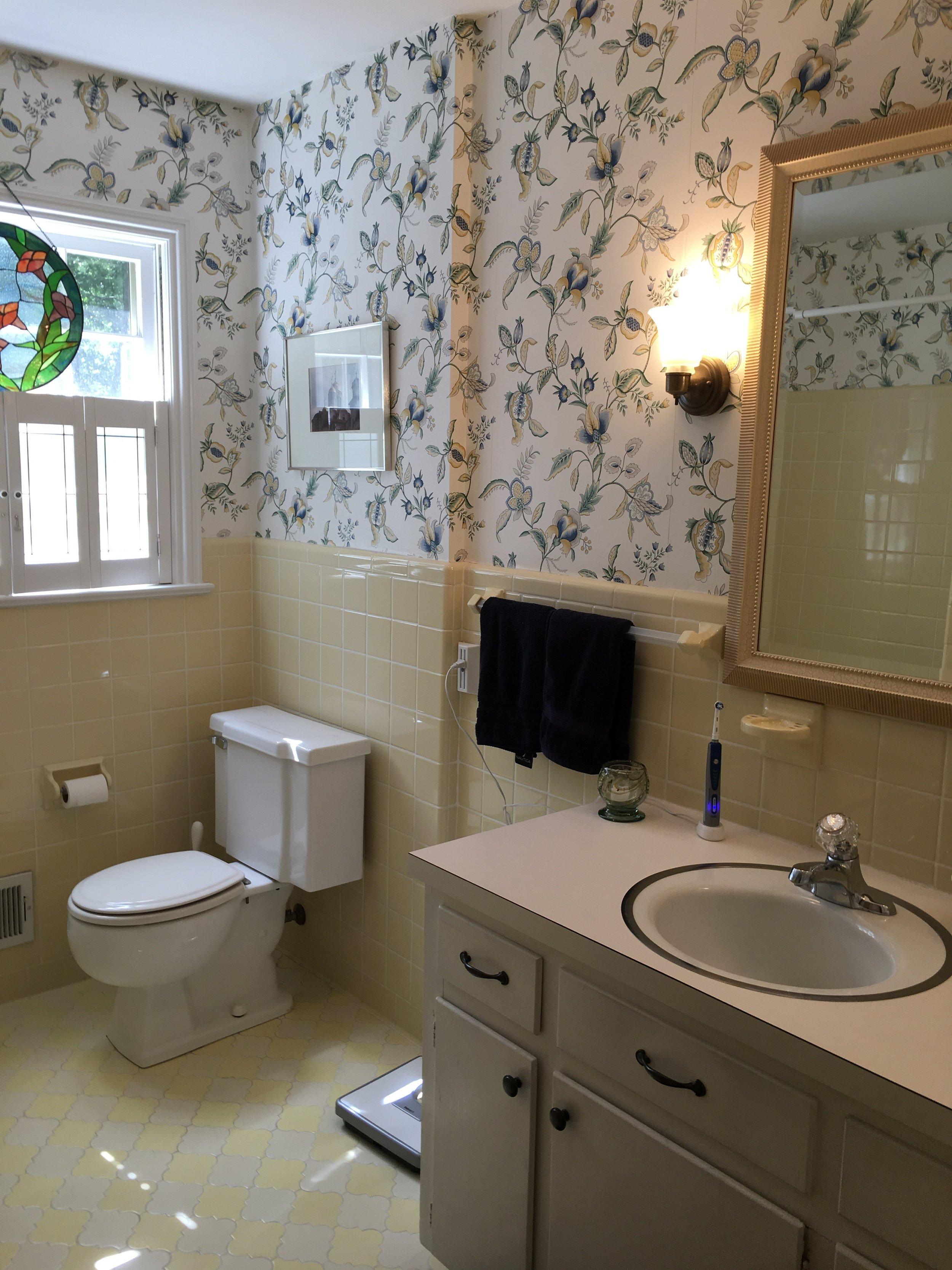 raleigh bathroom a marie design build
