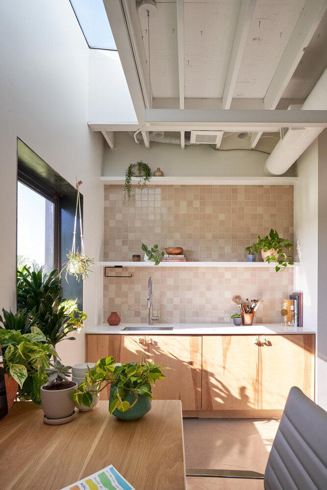 minimal tiles for your home renovation