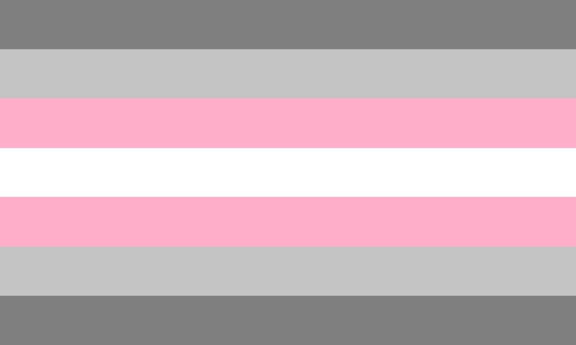 demigirl_flag.jpg