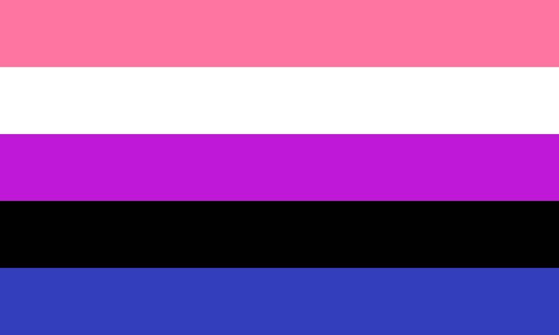 genderfluid_genderflexible_flag.jpg