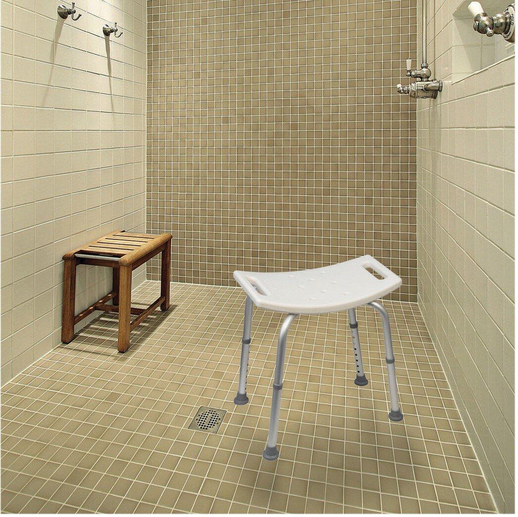 https www boutique seniors com salle de bain wc siege de douche