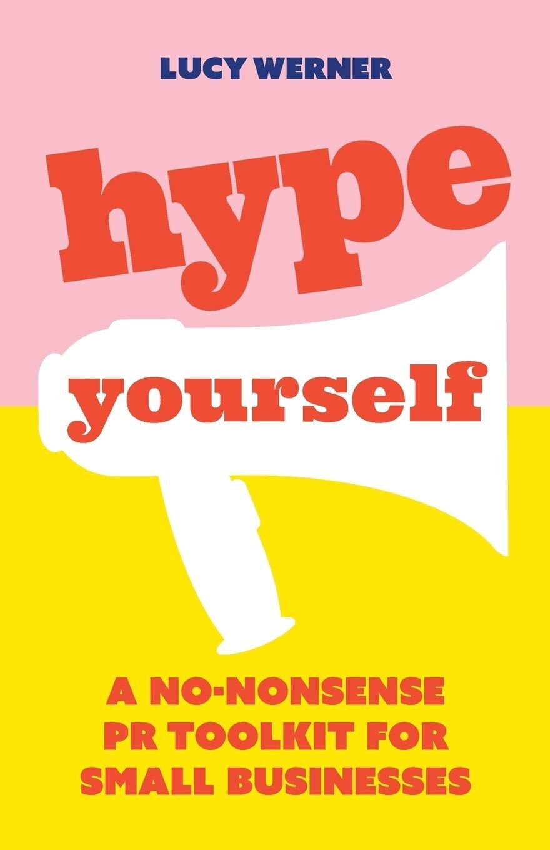 hype yourself.jpg