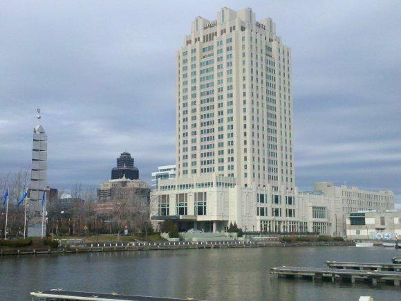 2011-01-02 Philadelphia-633.jpg