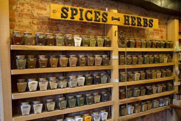 2013-10-06 Spice and Tea Exchange Georgetown-5111.jpg