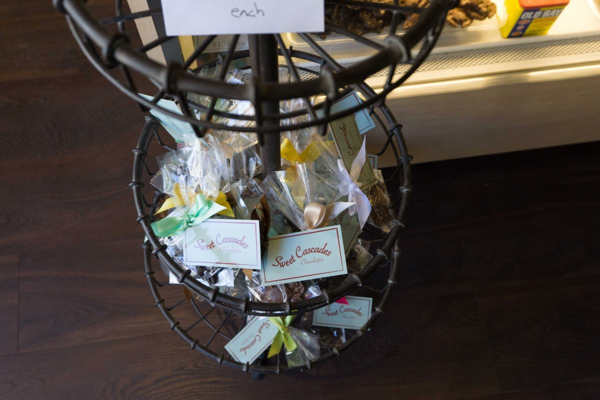 2017-03-08 Sweet Cascades Chocolatier-01491.jpg