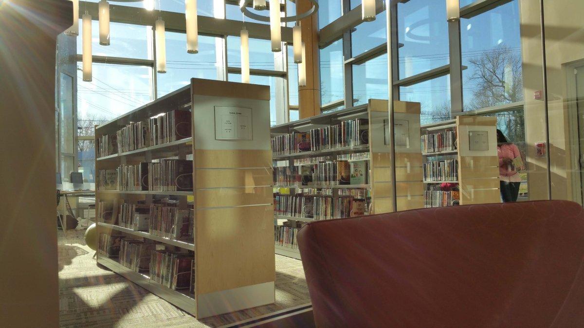 2017-03-08 Laurel Library-161436.jpg