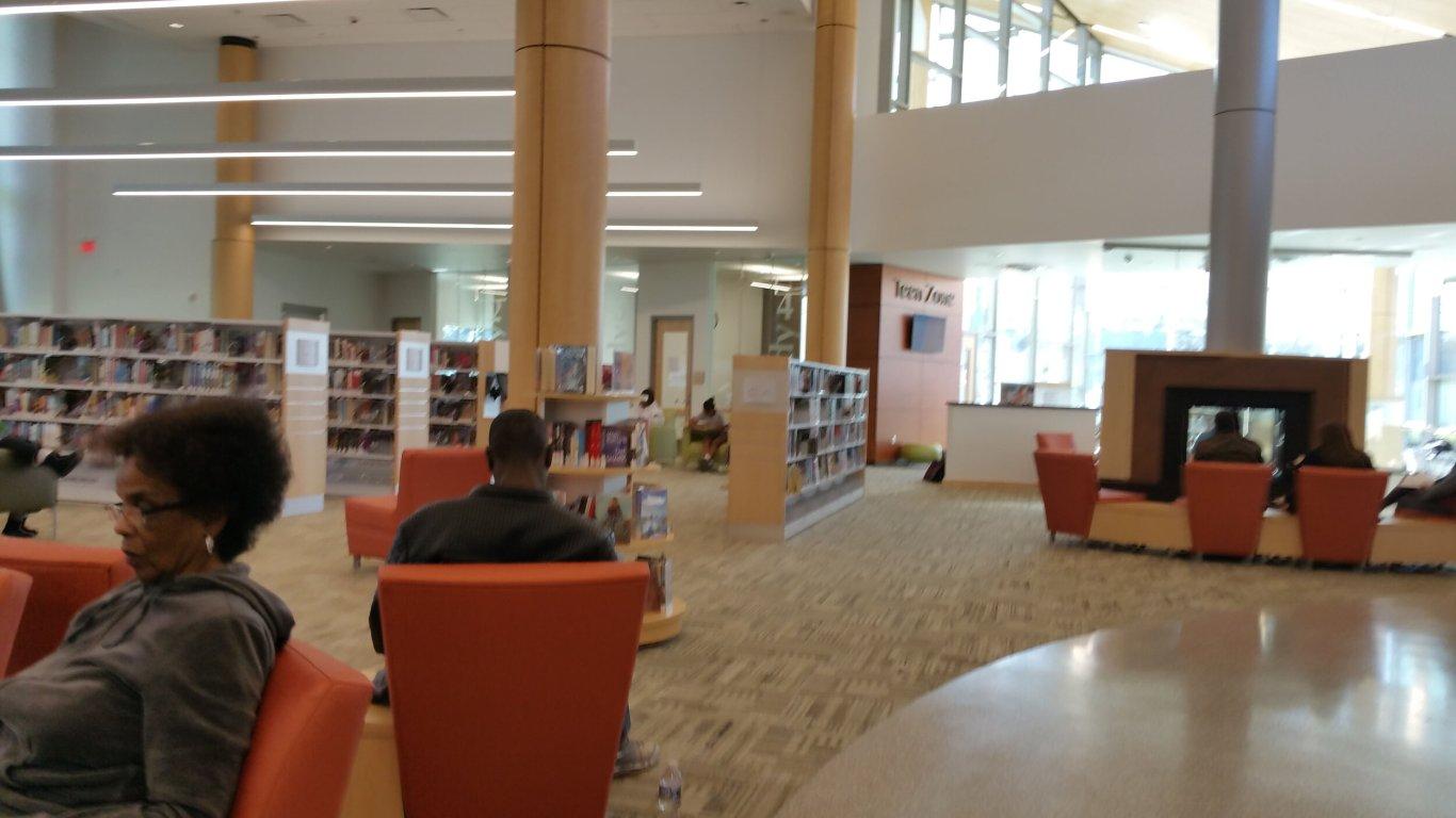 2017-03-08 Laurel Library-154959.jpg