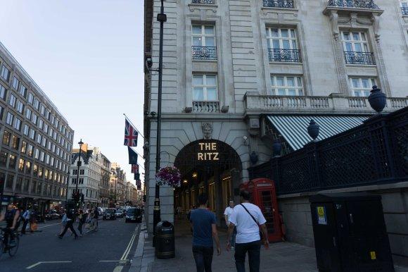 London_Day_2_DSC09802.jpg