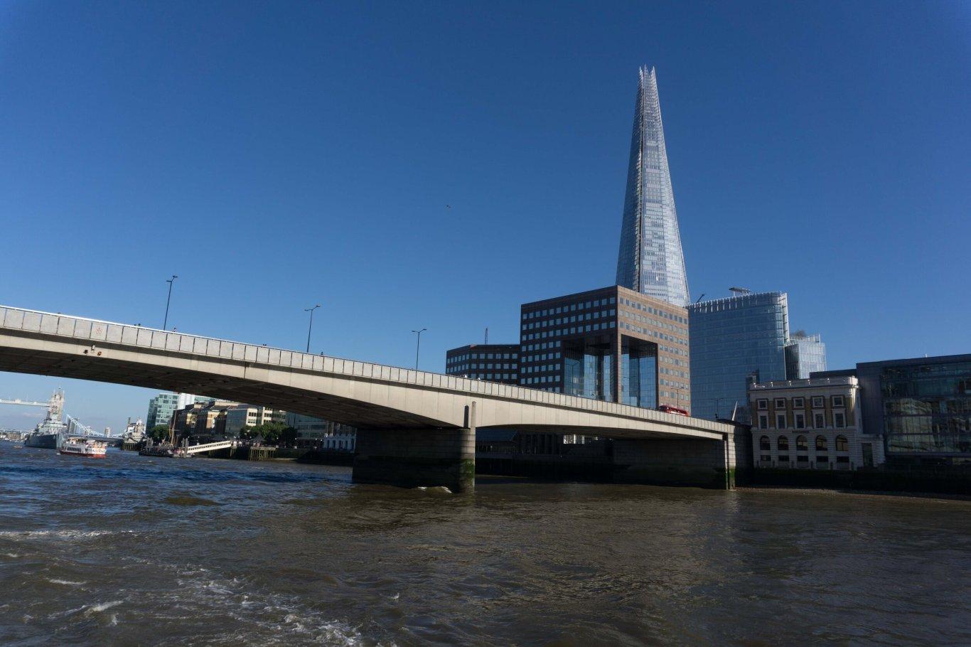 London_Day_2_DSC09616.jpg