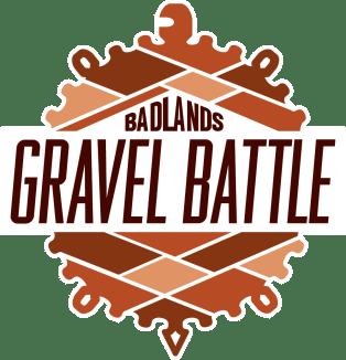 badlands-gravel-battle-racepage-top-logo.png