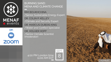 MENAF_Event_Climate Change_4-01.png