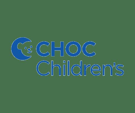Logo_Choc.png