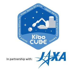 Kibo Cube.png