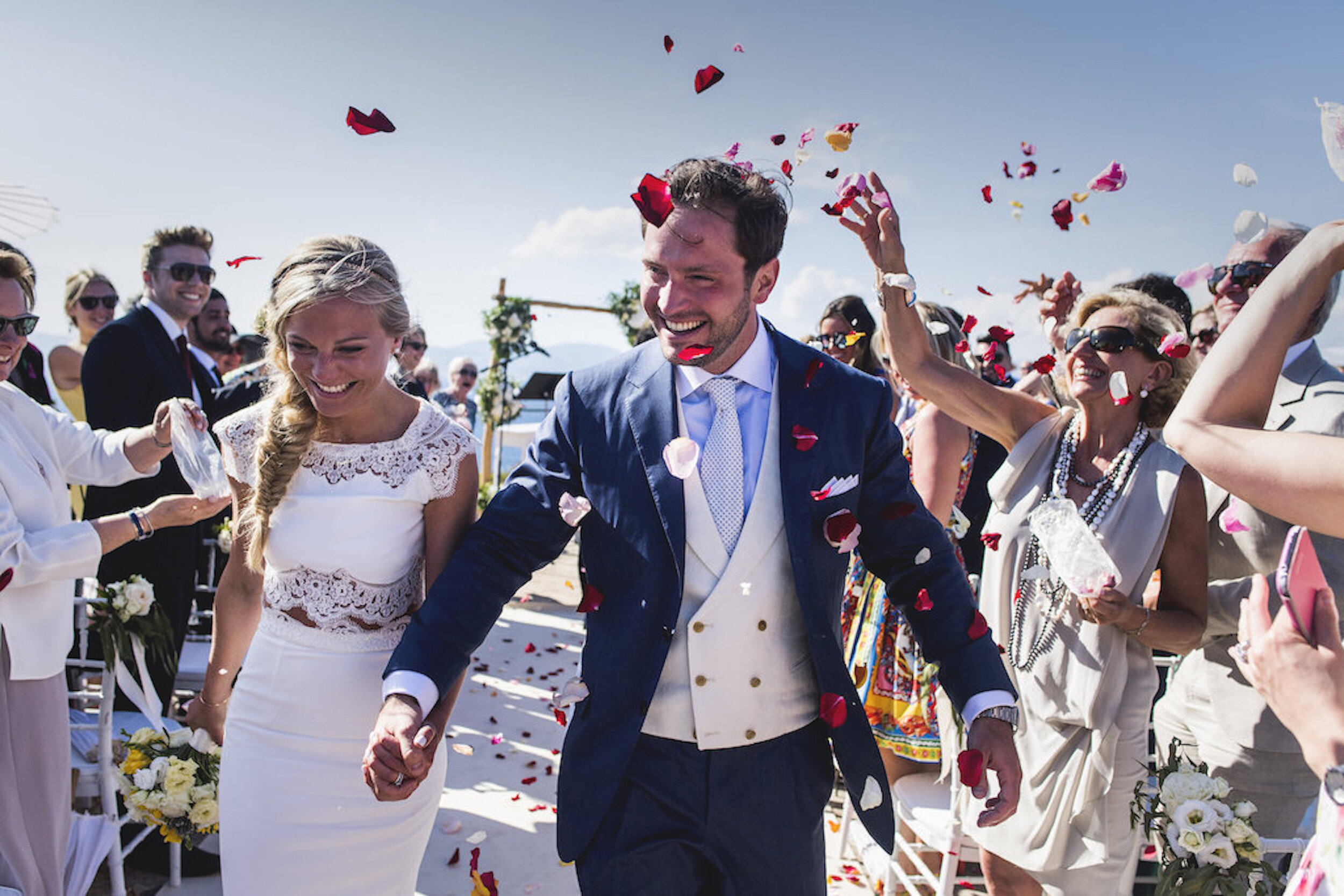 Amazing Finca Hotel Wedding Mallorca Boutique Weddings