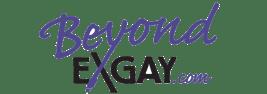 Beyond Ex-Gay.png