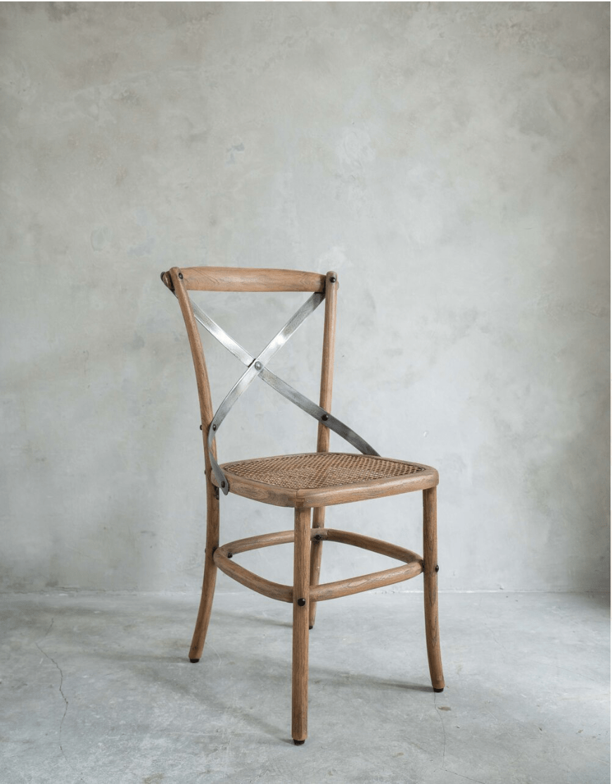 Dining Chairs Rental Furniture Rental Services Le Scarlet