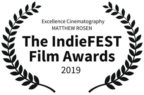 indiefest-cinematography-matthew-rosen.png