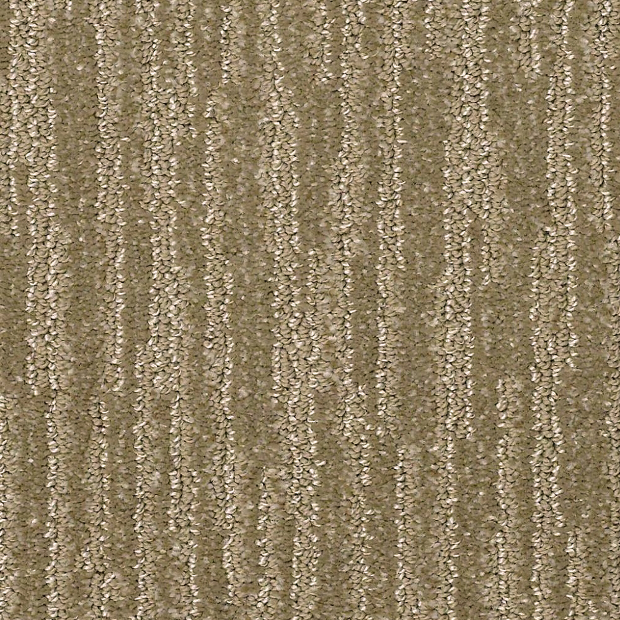 floorigami by shaw carpet tiles 2 89 sq ft no frills flooring