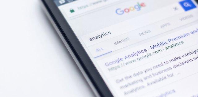 Google Analytics Selene.jpg