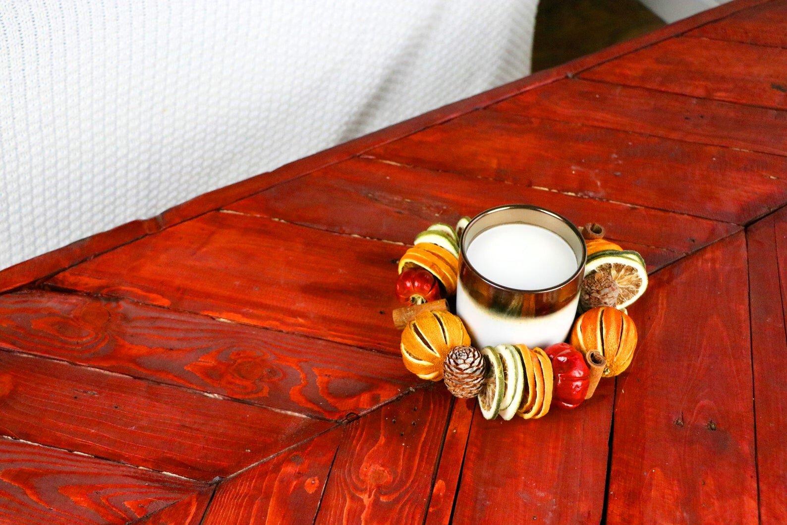 arrowhead wooden coffee table with metal box legs asd designs ltd