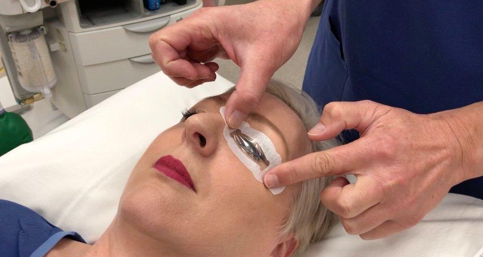 eyepro-patient-1500px.jpg