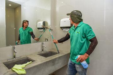 Bathroom Cleaning - Blog 5.jpg