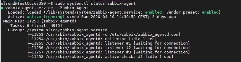 zabbix-agent-status.PNG