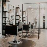 Filomena Salon Spa Hair Salon Coqutilam