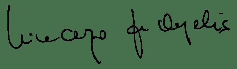 direttore-firma-(1).png