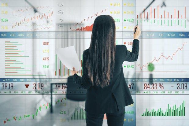 Investasi — Bibit Artikel