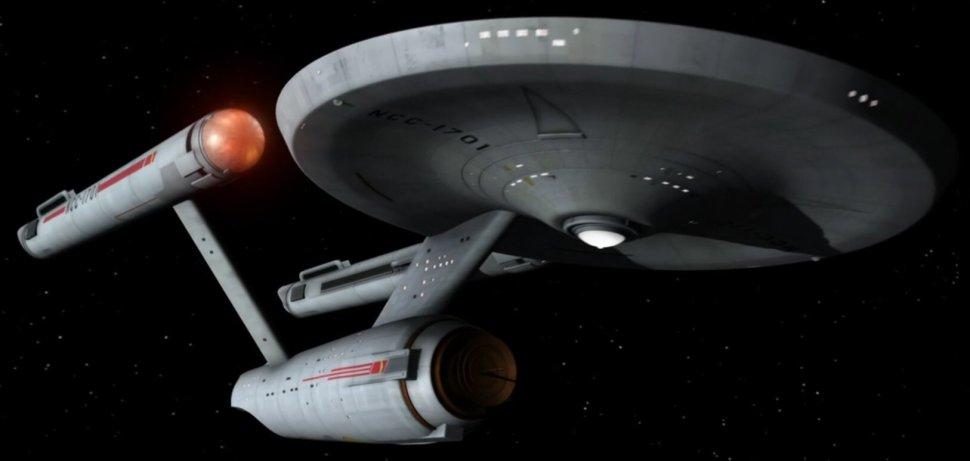 uss_enterprise_ncc-1701_ent.jpg
