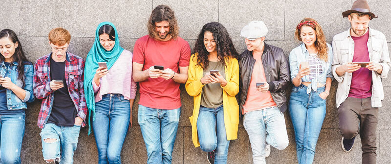 group-millennial-friends-watching-social-story-smart-mobile-phones-people-addiction-new-technology-trend.jpg